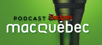 Podcast-MacQuebec