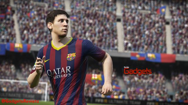 FIFA15_XboxOne_PS4_AuthenticPlayerVisual