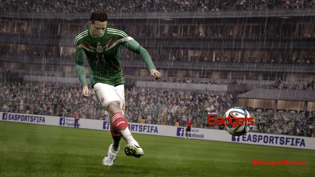 FIFA15_XboxOne_PS4_AuthenticPlayerVisual_Chicharito
