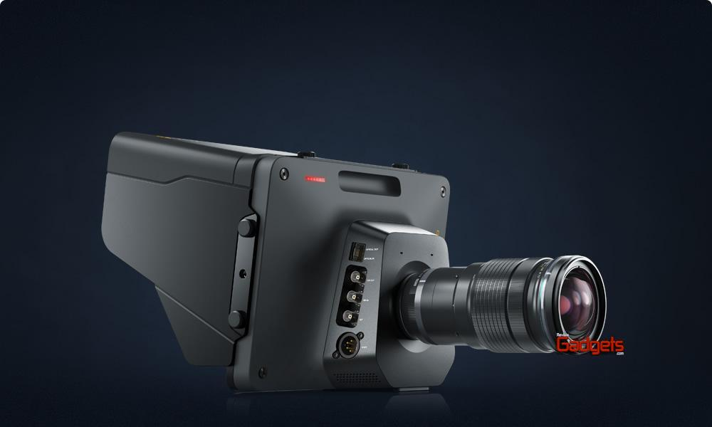 blackmagic-studio-camera