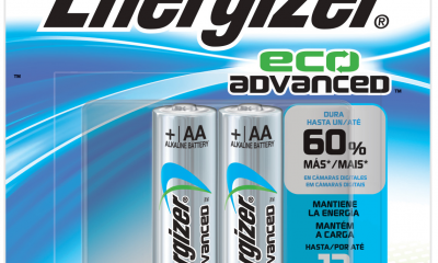 Eco Advanced Blister x2[2]