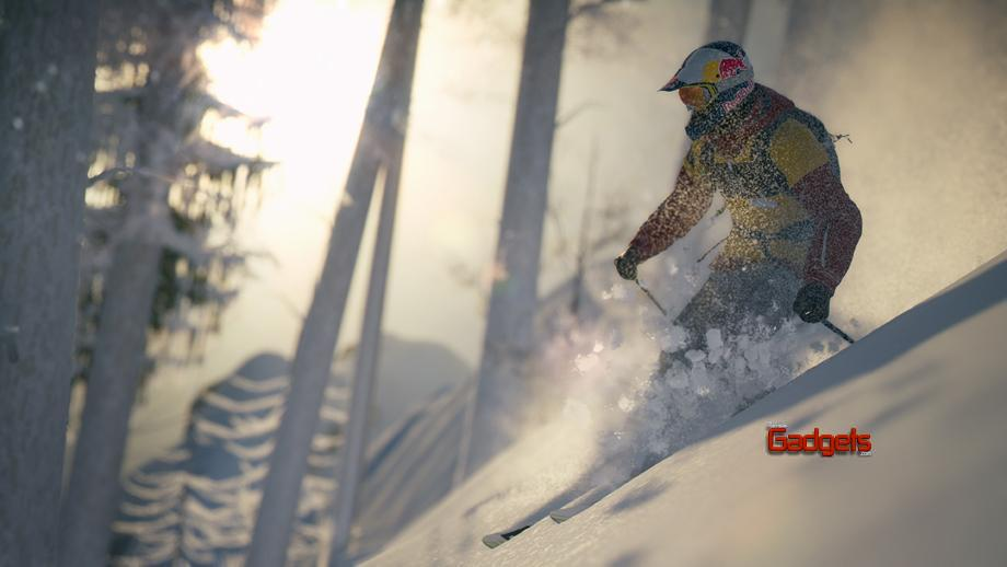 STE_screen_PRO_RIDER_FOREST_FREERIDE_GC_170816_920am_1471370418