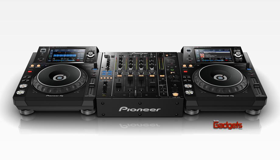 XDJ-1000MK2_system_front_low_0708-_1_
