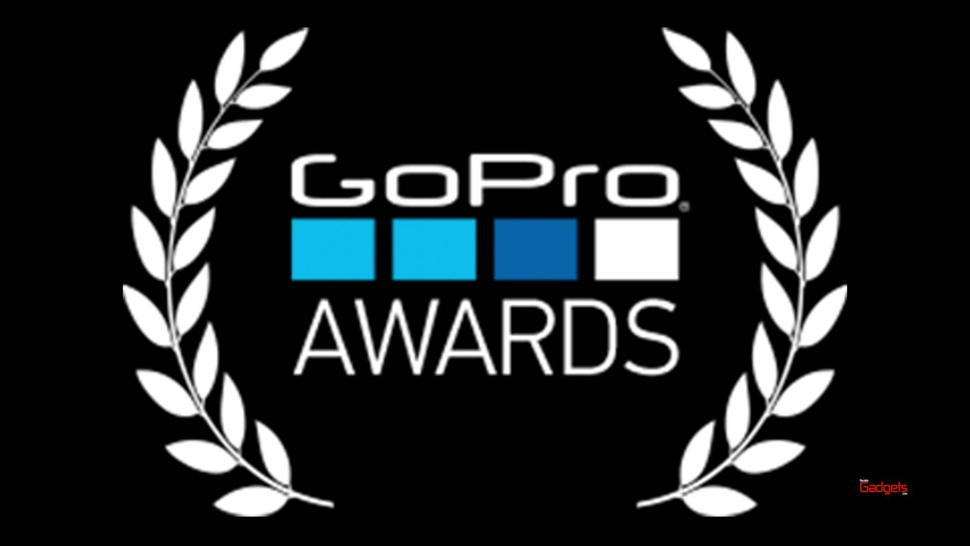 goproawards01