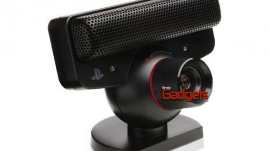 PS4-Dual-eye