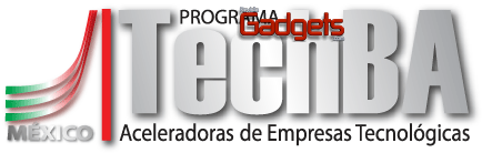 logo_techba