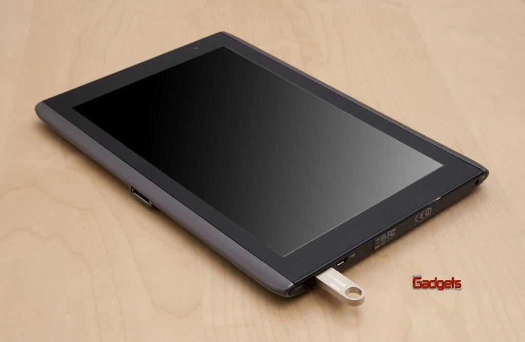 DTSE9-in_tablet