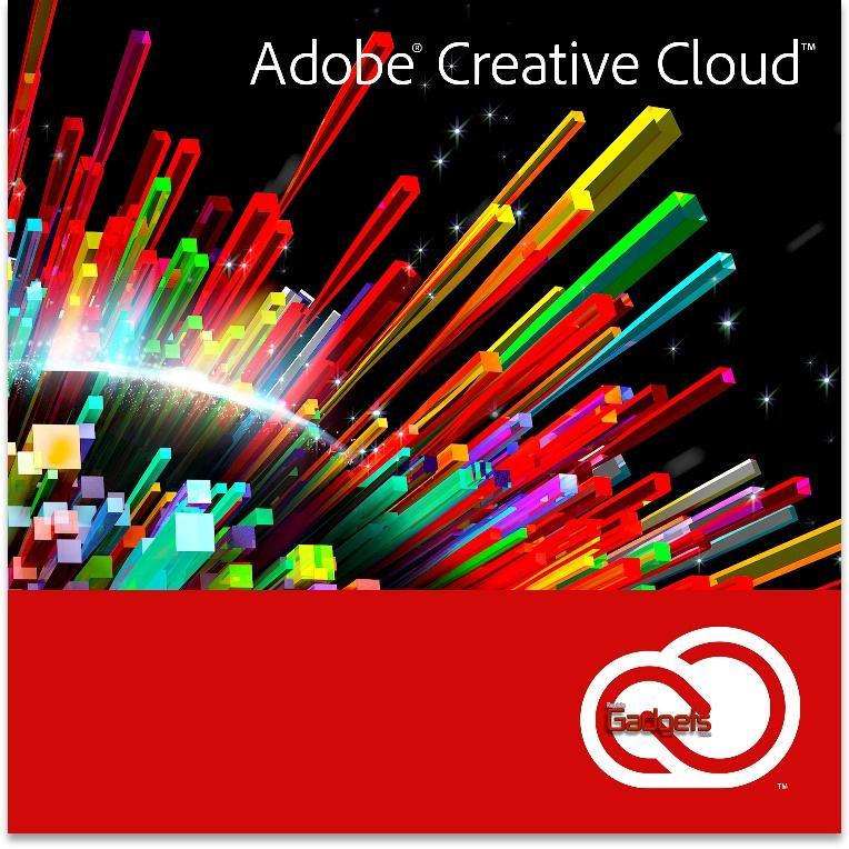 CreativeCloud_Logo 1