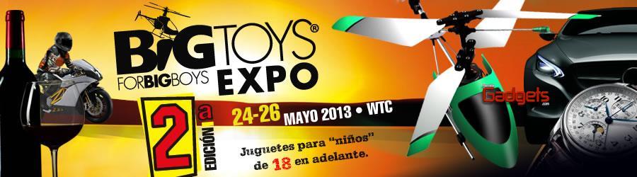 expotoys