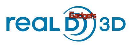 reald3d_logo