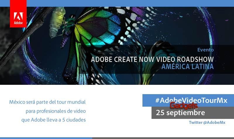 AdobeVideoTourMX_ok