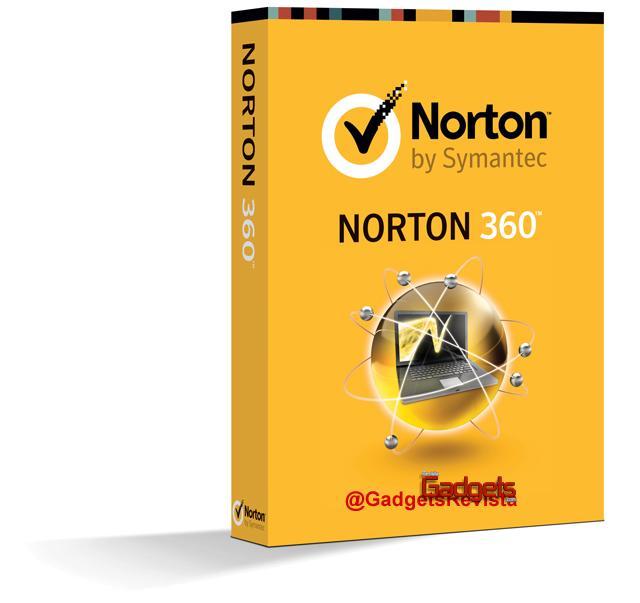 norton-360-v7-S-r-300dpi