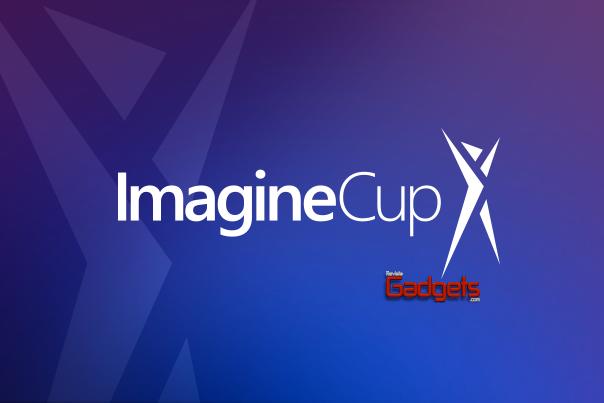Thumb_ImagineCup_2014