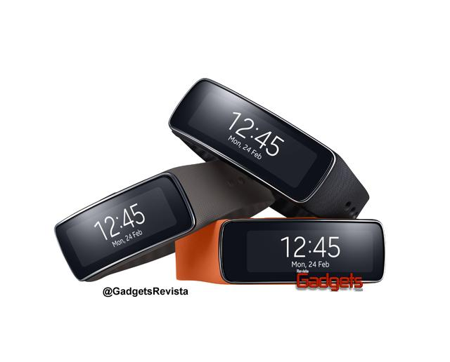 Gear Fit Group