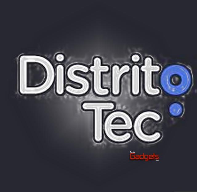distrito tec