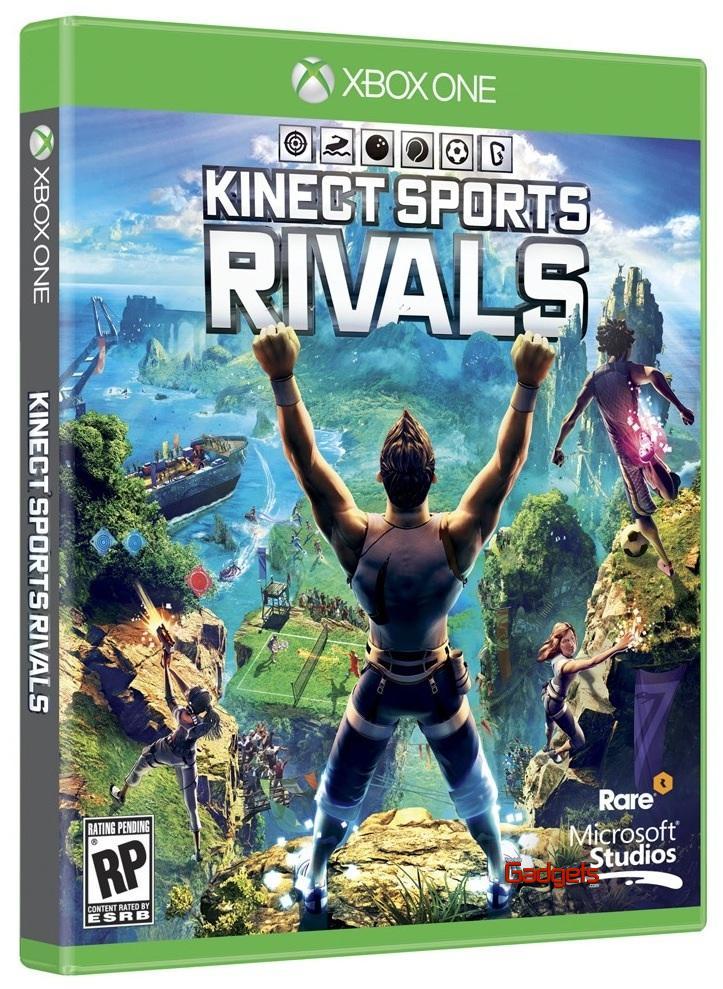Kinect_sports_rivals_box_art