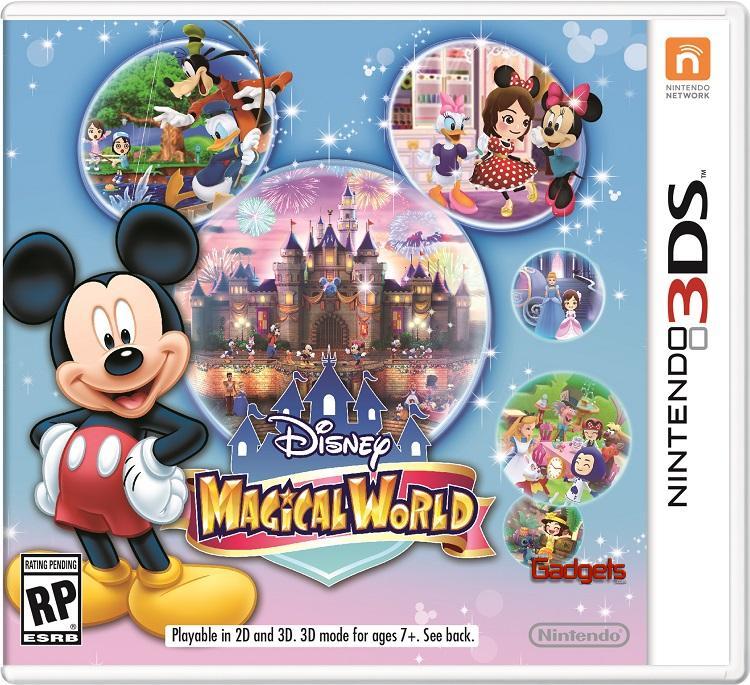 3DS_DisneyMW_1_boxart