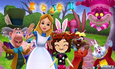 3DS_DisneyMW_2_scrn