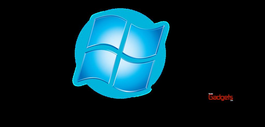 7217.Windows-Azure-logo-v_6556EF52