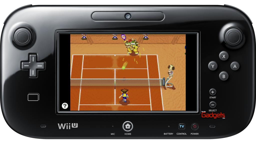 WiiU_VC_GBA_MarioTennis_gameplay_02