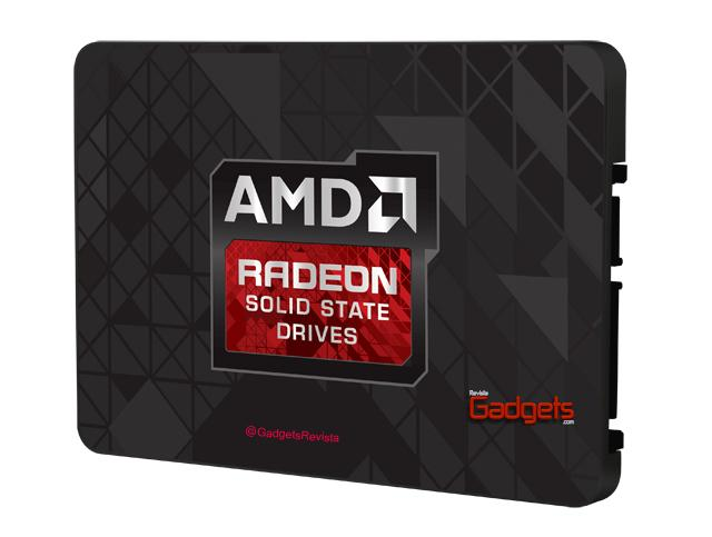 AMD_Side (1)