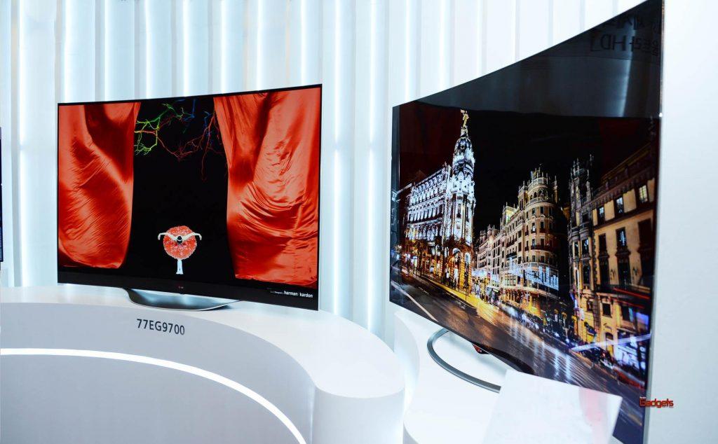 LG-4K-OLED-TV-02