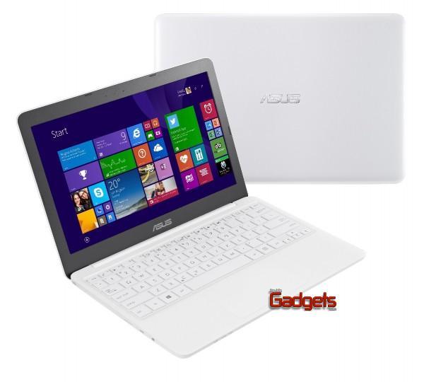 ASUS-EeeBook-X205-white