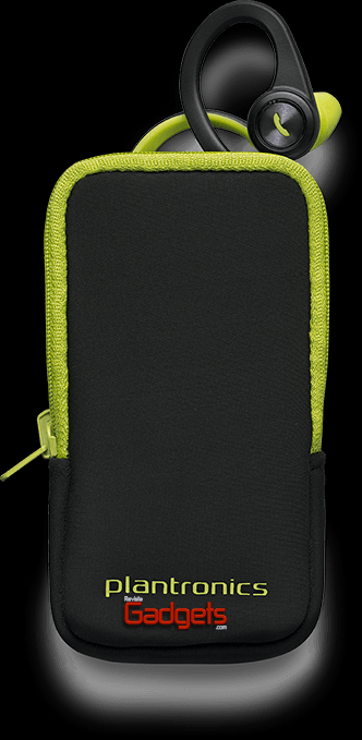 backbeat-fit-green_case