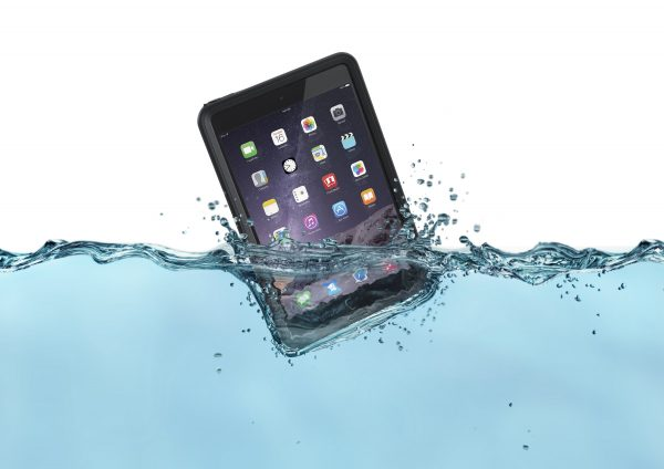 LP_WaterProof_iPADmini3_splash