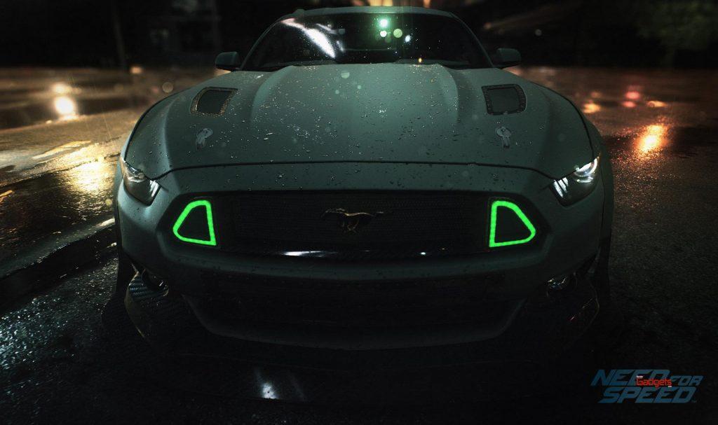 Mustang_1_Final
