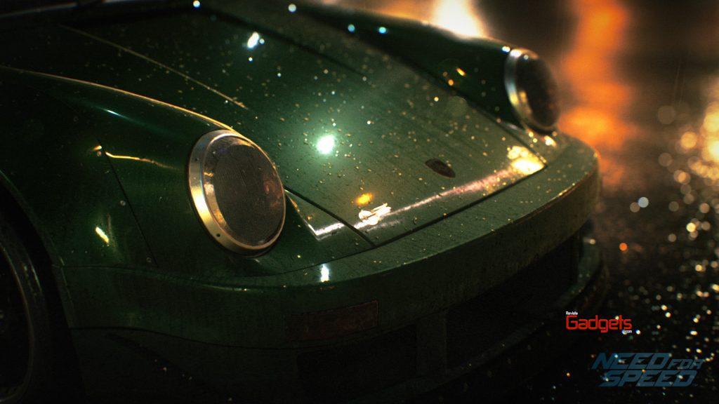 Porsche_3_Final