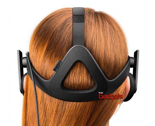 oculus-rift-back