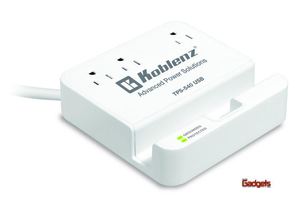 15 TPS-540 USB perfil copia