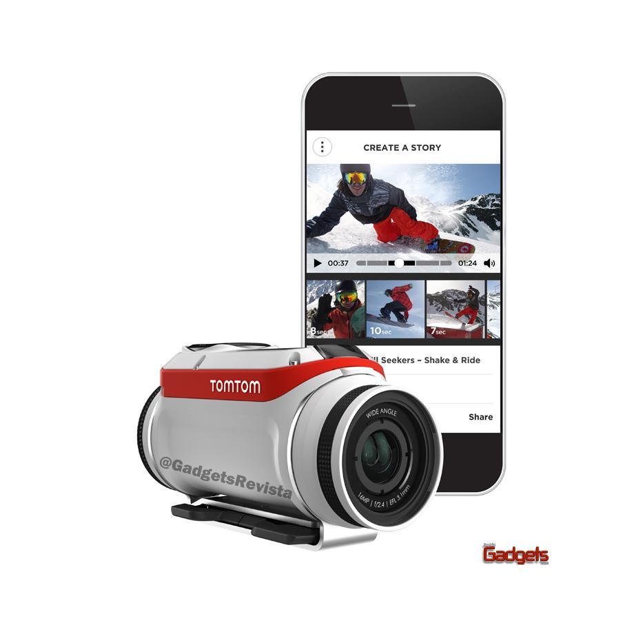 Camera 2BPhone