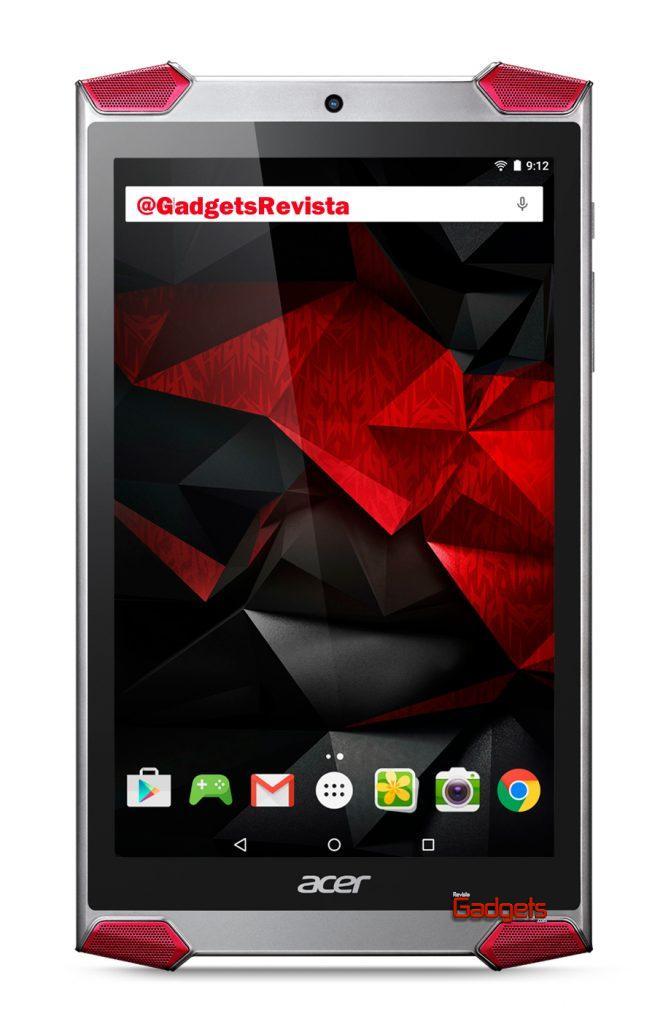 Acer_Tablet_Predator-8_GT-810_wp_01