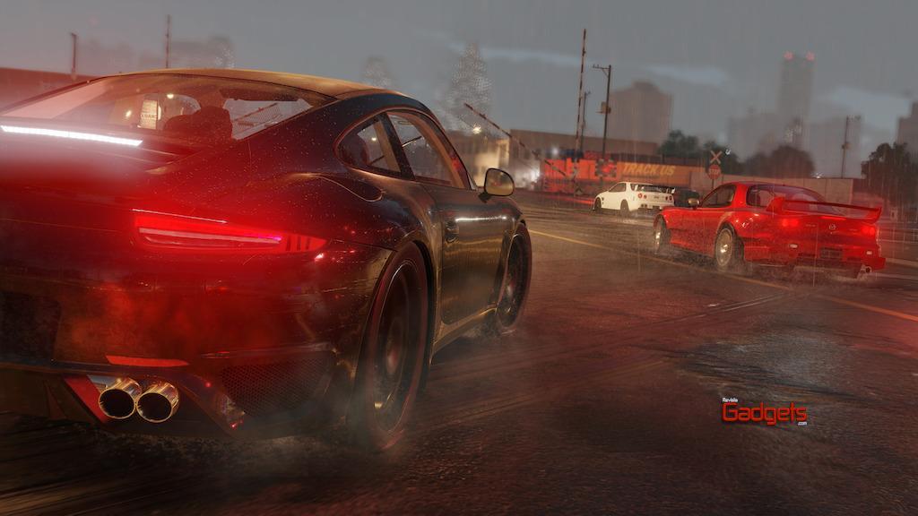 TCWR_Launch_Screenshot_DetroitDrift_1447699503