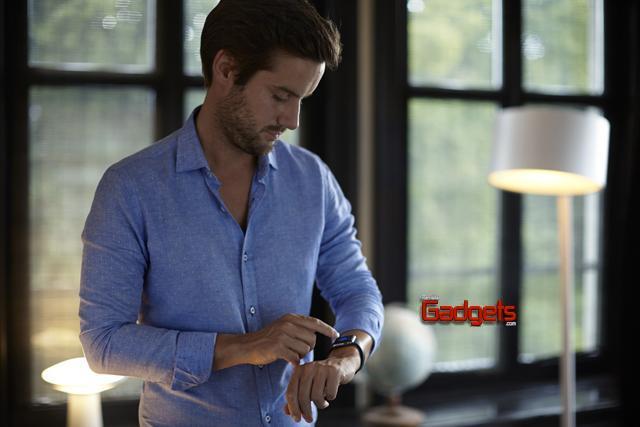 841618_E6-Smart-Control-Apple-Watch