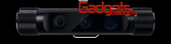 razer-camera