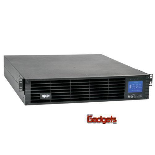Tripp Lite - UPS SUINT3000LCD2U