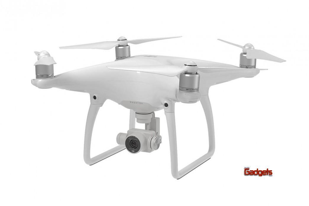 dji_phantom_4_drone_2
