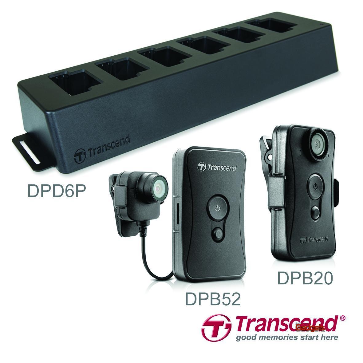 DPB20_DPB52_DPD6P