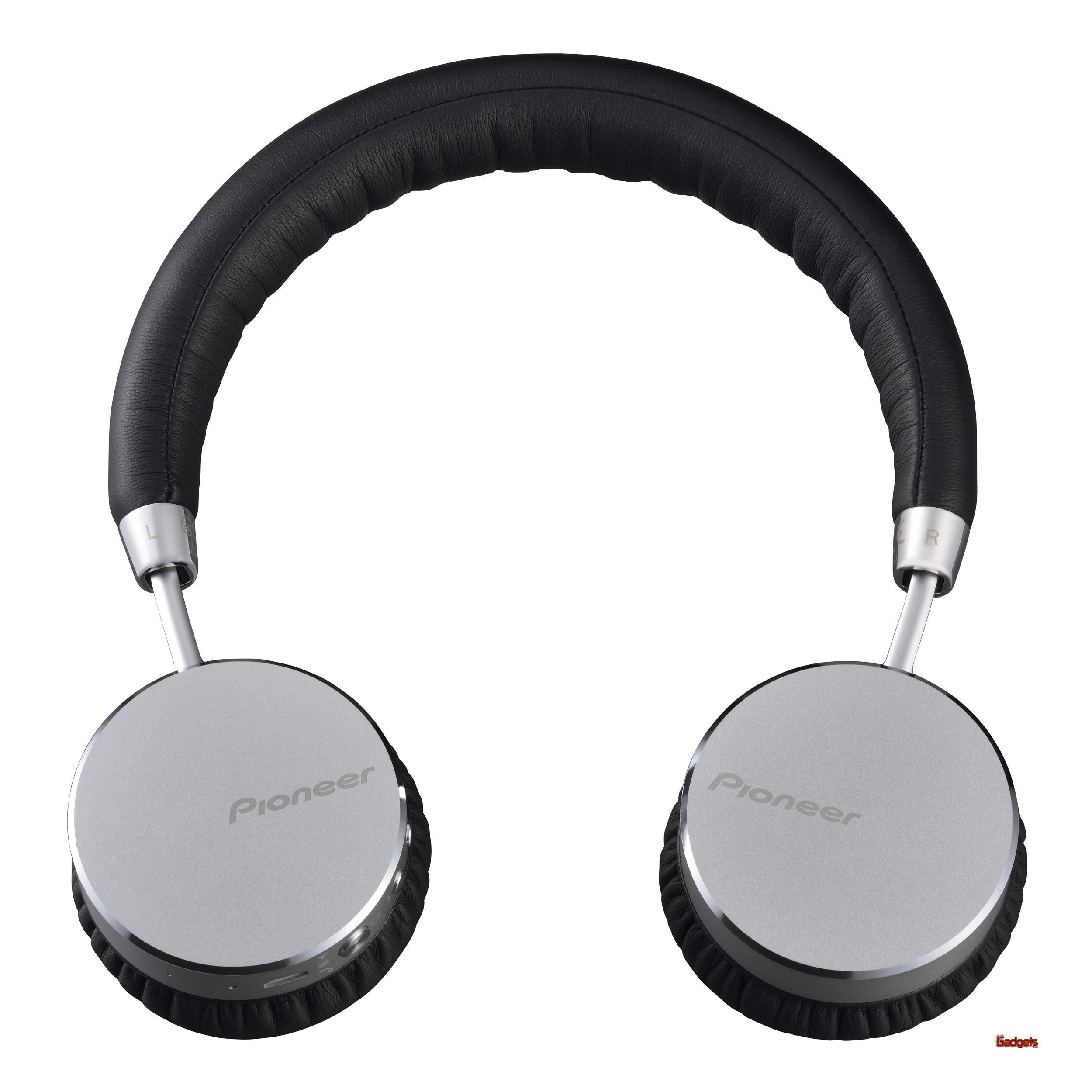 Pioneer-Audifonos-Bluetooth-SE-MJ561BT-03