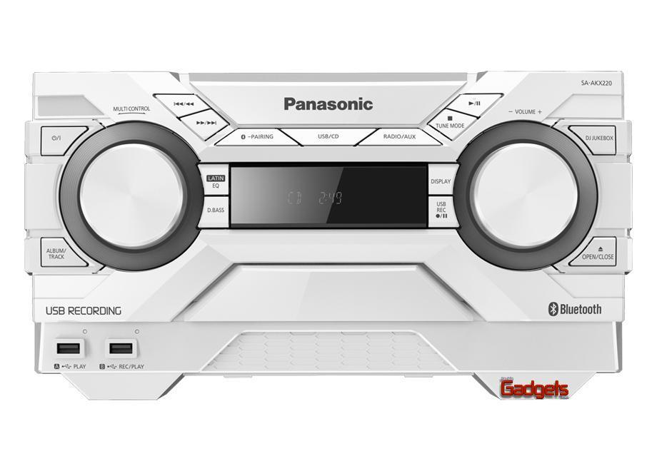 Panasonic-Minicomponente-SC-AKX220-blanco-05 copy