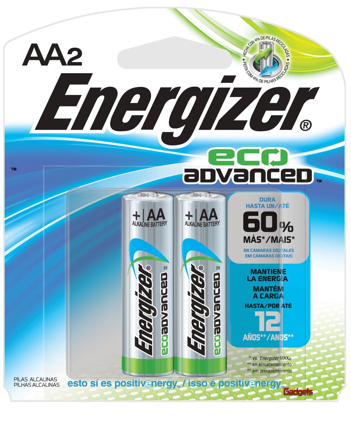 Eco Advanced Blister x2[2]