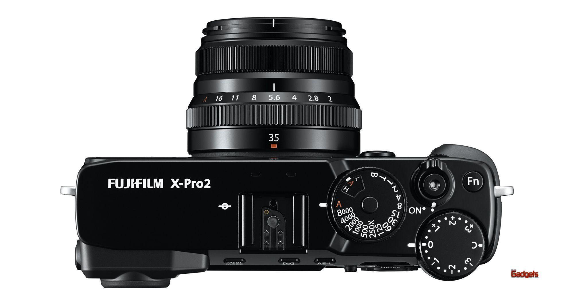 Fujifilm_X-Pro2_01