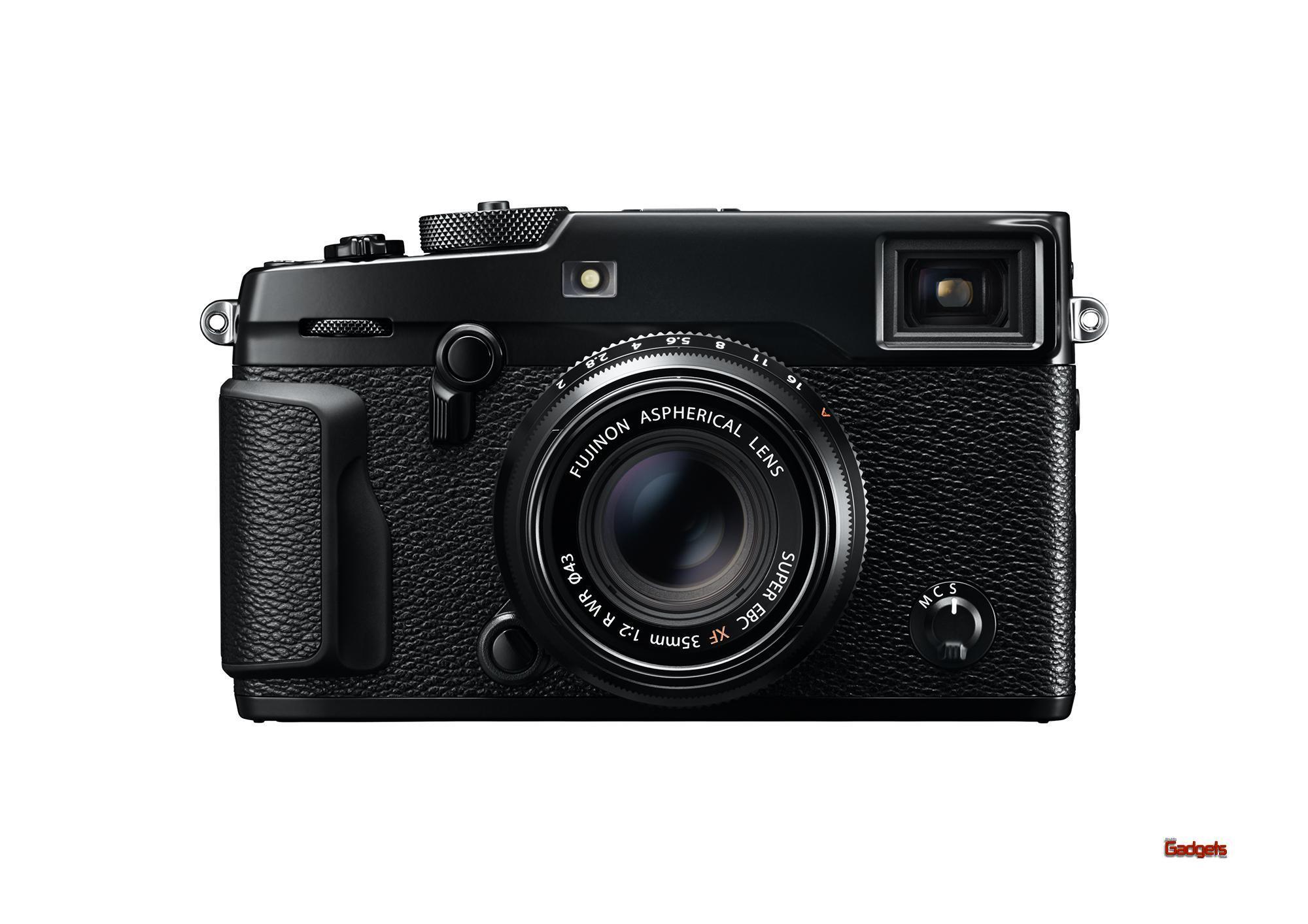 Fujifilm_X-Pro2_02