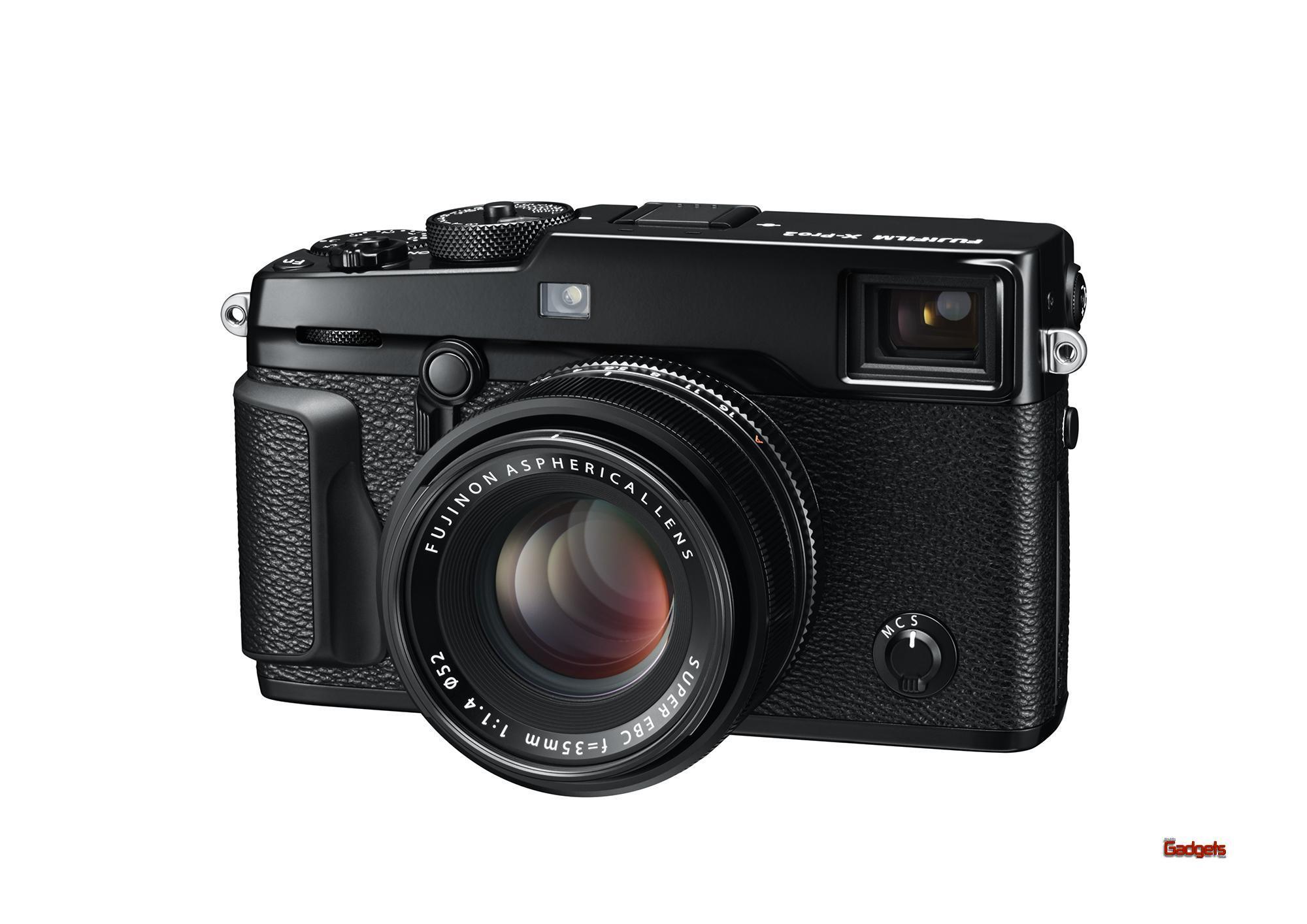 Fujifilm_X-Pro2_03