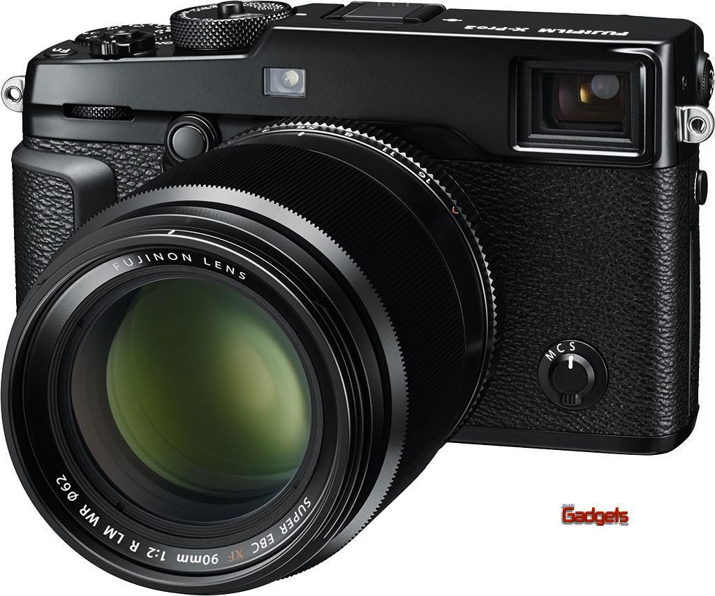 Fujifilm_X-Pro2_04