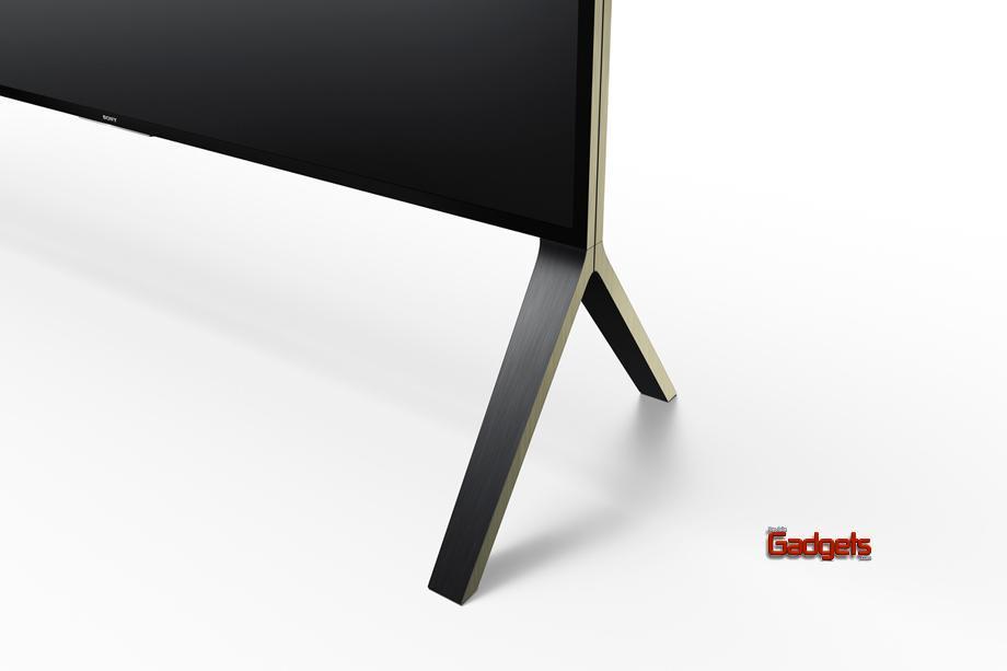 XBR-100Z9D_btyE_floorstand-Mid