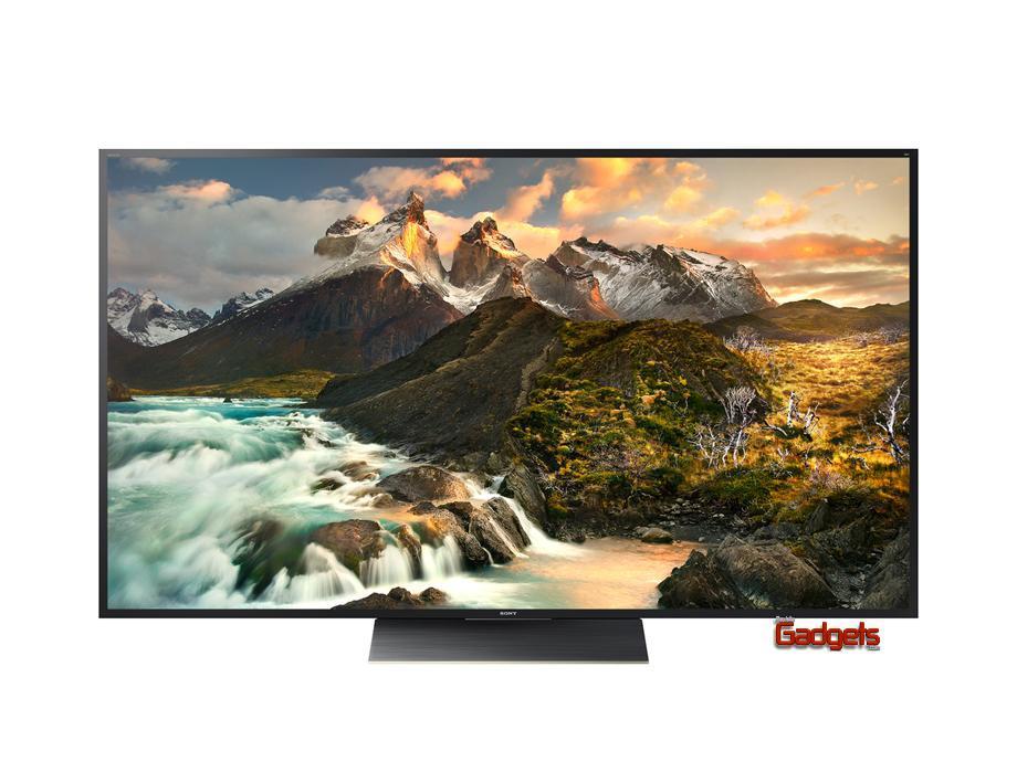 XBR-100Z9D_front_screenfill_desktop-Mid